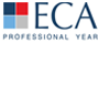 ECA Professional Year